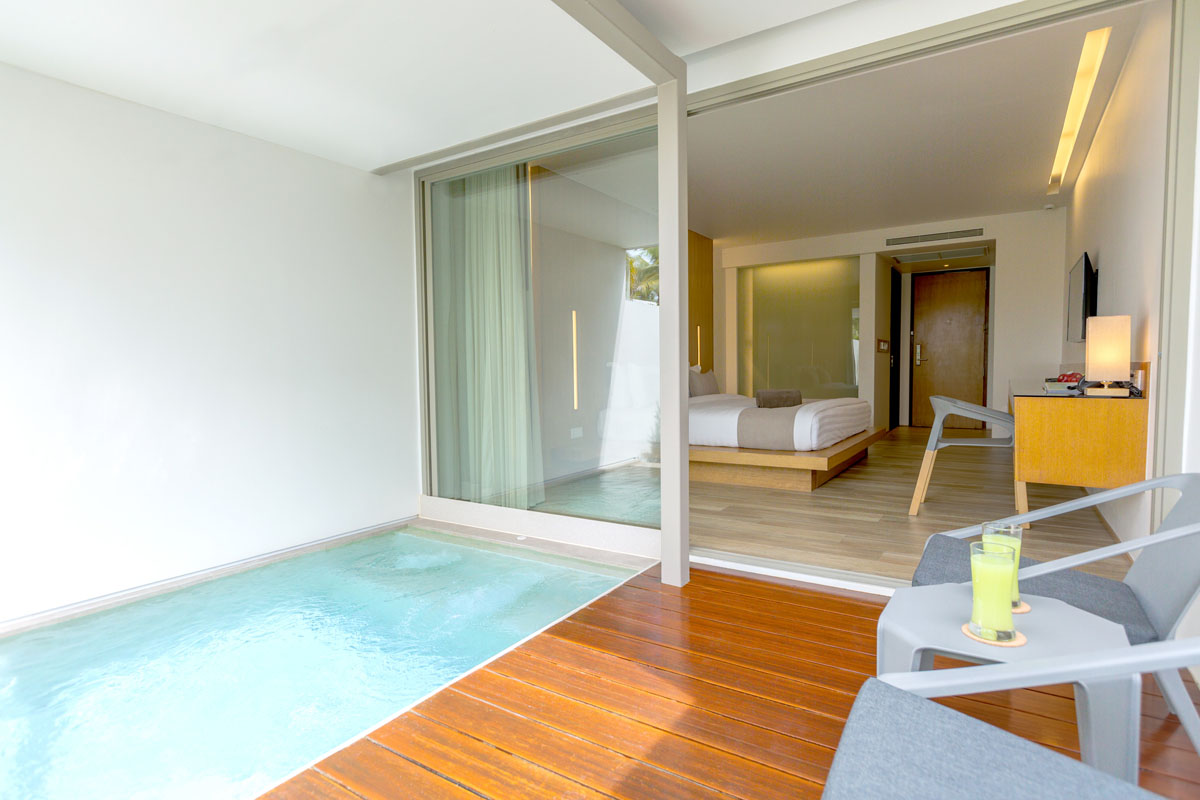 2-The-COAST-Samui-Deluxe-Plunge-Pool-Room