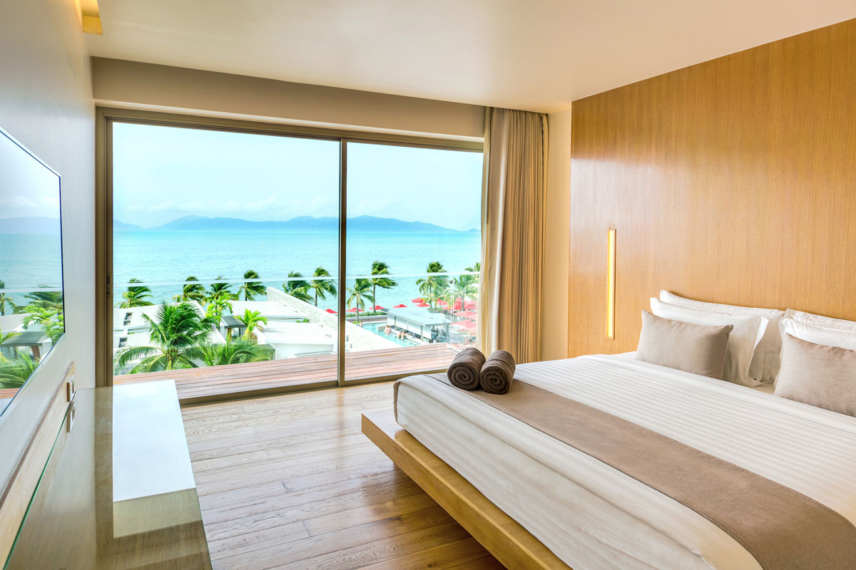 2-The-COAST-Samui-Deluxe-Sea-View-Suite