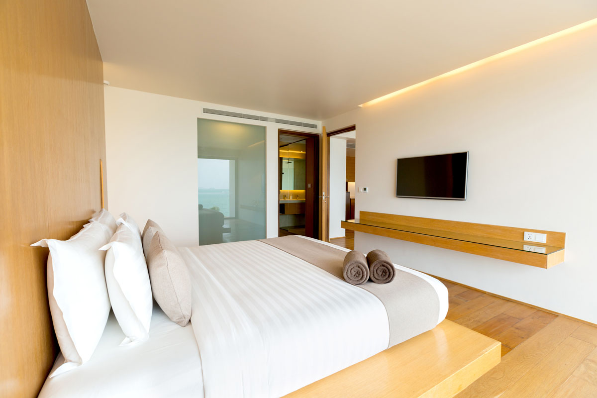 4-The-COAST-Samui-Deluxe-Sea-View-Suite