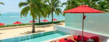the-coast-samui-beach-pool-villa-600px