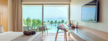 the-coast-samui-deluxe-sea-view-room-600px