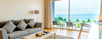the-coast-samui-deluxe-sea-view-suite-600px